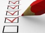 checklist-300x225